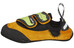 Edelrid Crocy Shoes Kids sahara